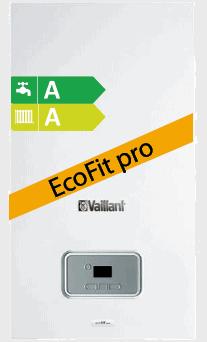 Vaillant EcoFIT Pro VUW 306/6-3 CW4