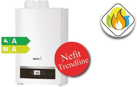 Nefit Trendline HRC 30 CW5